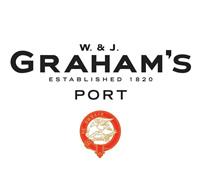 Grahams Port
