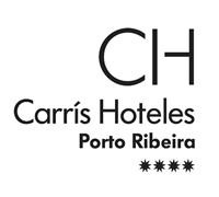 Hotel Carris