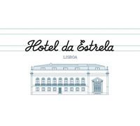 Hotel Estrela Lisboa