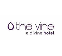 Hotel the Vine