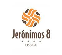 Jeronimos 8