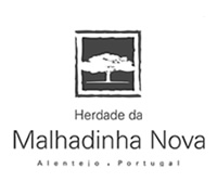 Herdade Malhadinha Nova