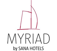 Myriad Hotels