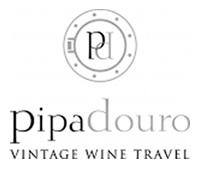Pipa Douro