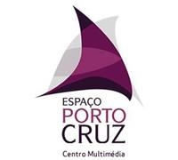 Espaço Porto Cruz