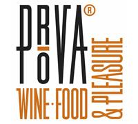 Prova Wine & Food