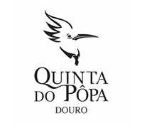 Quinta do Pôpa