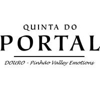 Quinta do Portal