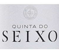 Quinta do Seixo