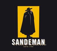 Caves Sandeman