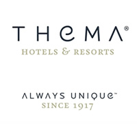 Thema Hotels