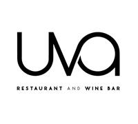 Restaurante Uva
