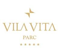 Vila Vita