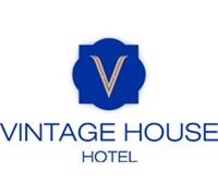 Vintage House Hotel