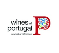 Wines of Portugal