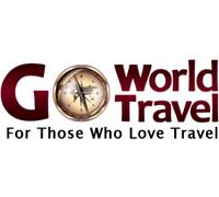 Go World Travel