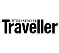 International Traveller