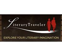 Literary Traveller