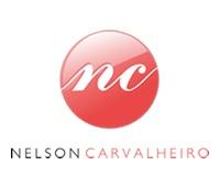 Nelson Carvalheiro