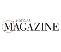 nmagazine.jpg
