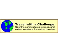 travel-challenge.jpg