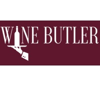 wine-butler.jpg