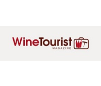 winetourist.jpg