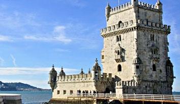 Lisbon Luxury Tour - 9 Days