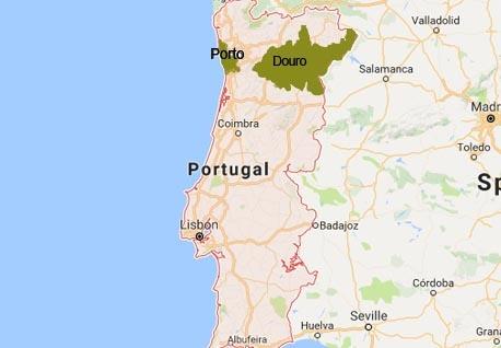 porto_douro_region.jpg