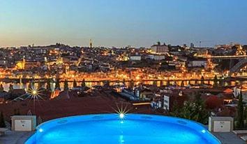 Porto Luxury Tour