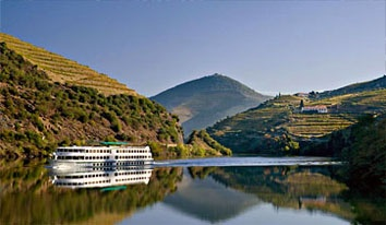 Luxury Vacations Portugal