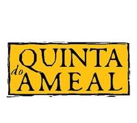 Quinta do Ameal