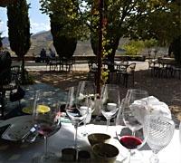 Wine Tours - Quinta Nova