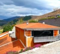 Tour Vínico - Quinta do Vallado