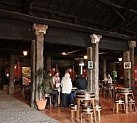 Caves Croft - Port Wine Tasting