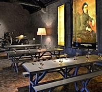 Caves Ferreira - Port Wine Cellar Tour