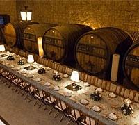 Tour Vínico - 3 dias no Douro Quinta da Pacheca