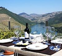 Quinta do Popa Douro Wine Tour