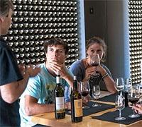 quinta_vallado_douro_wine_tour.jpg