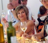Wines of Portugal - Lisbon Ogival Room
