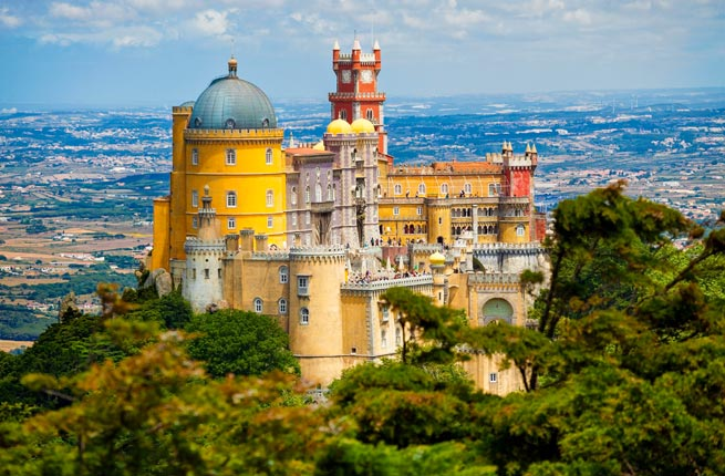 10-Sintra-Romantic-Getaways.jpg
