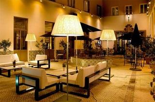 hotel-infante-sagres.jpg