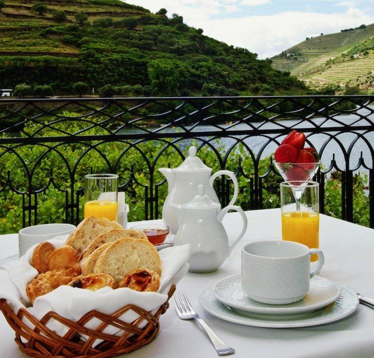 Best_Hotels_in_Portugal_-_Six_Senses_Douro_Valley.jpg