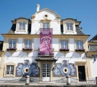 Visita à Casa Museu + Prova de Vinhos - José Maria da Fonseca