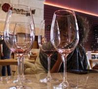 Wines of Portugal - Wine Tasting