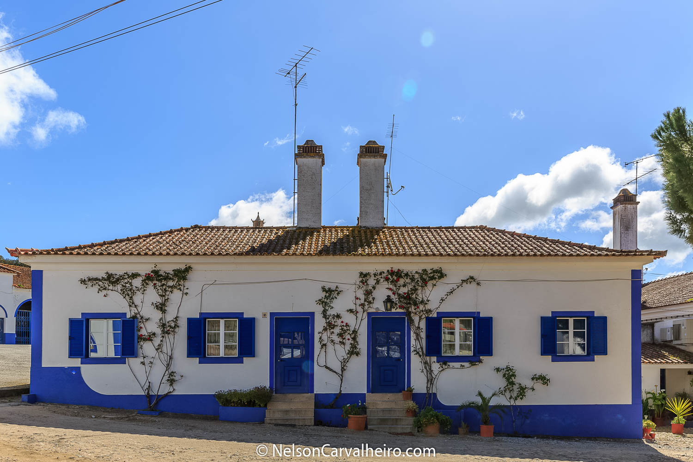 Nelson_Carvalheiro_Alentejo_Wine_Travel_Guide_Monte_Ravasqueira