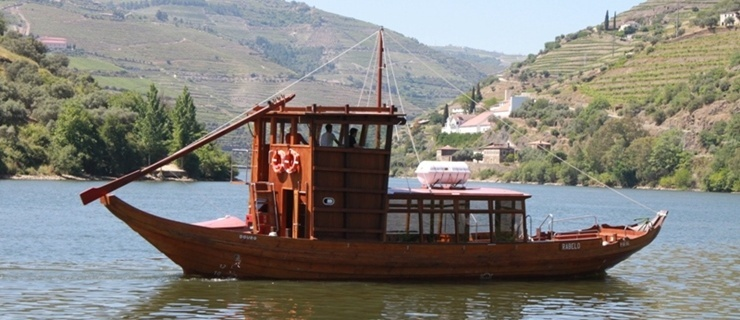 3-Day Tour in the Douro Valley