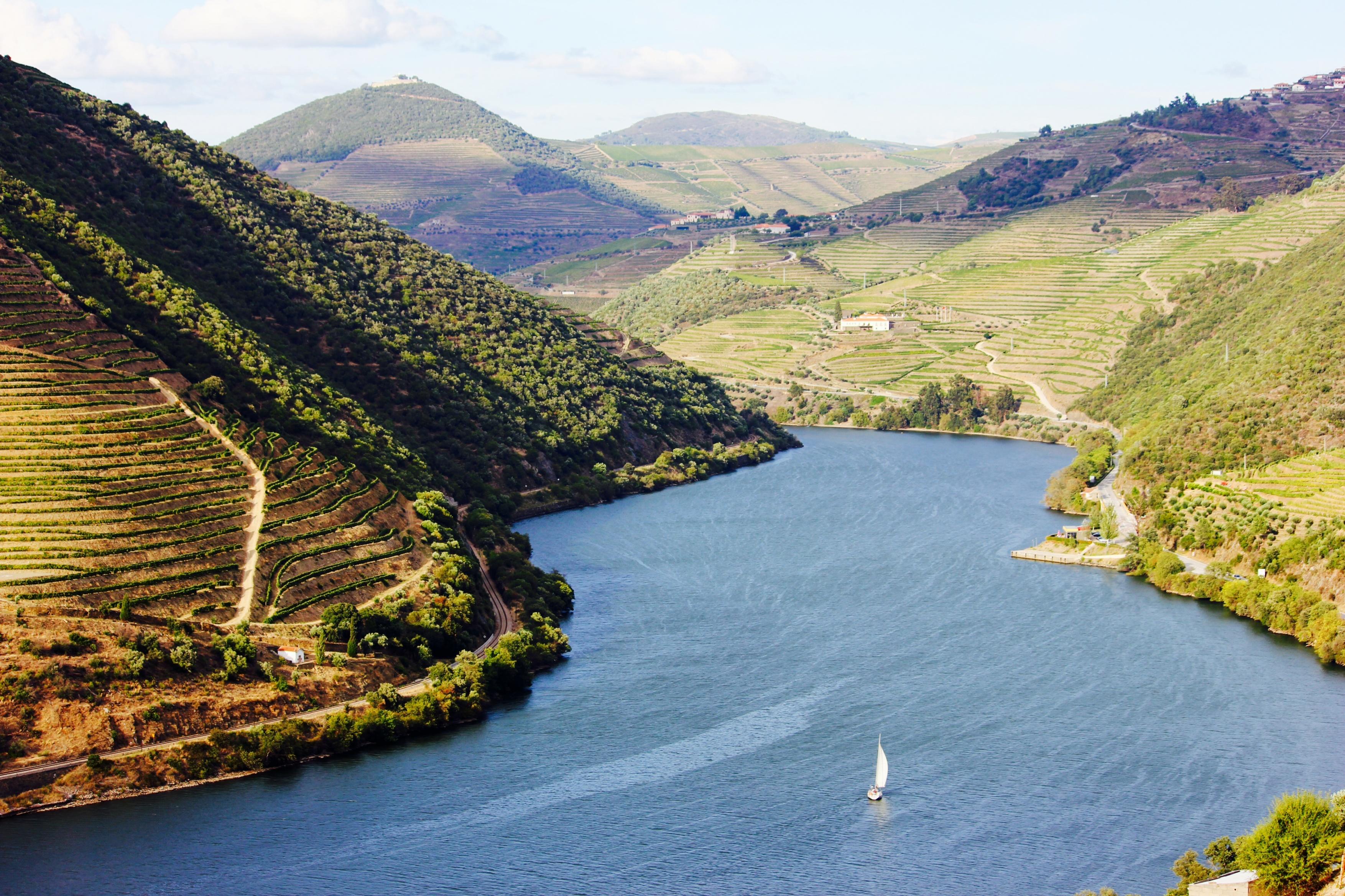 Sailing_through_Douro_River_[6104-A4]