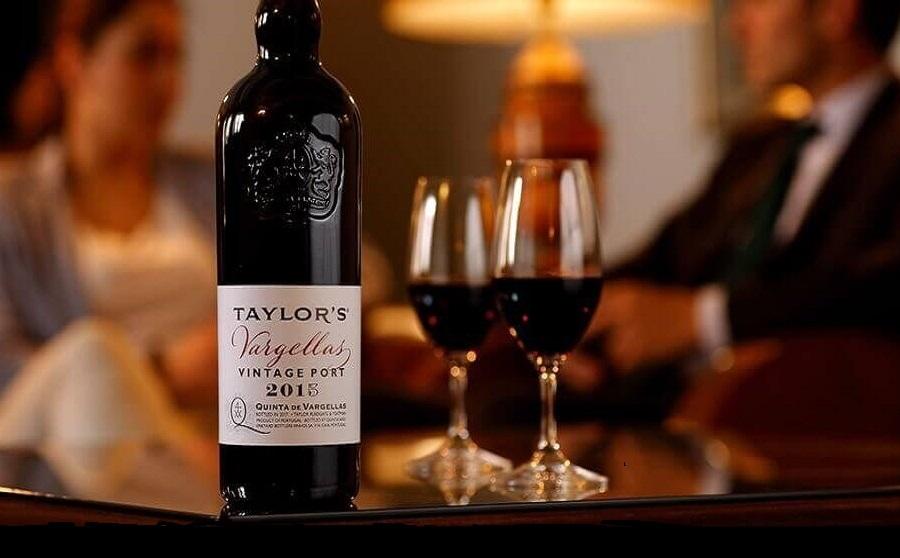 Taylors 3-1