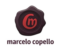 Marcelo Copello